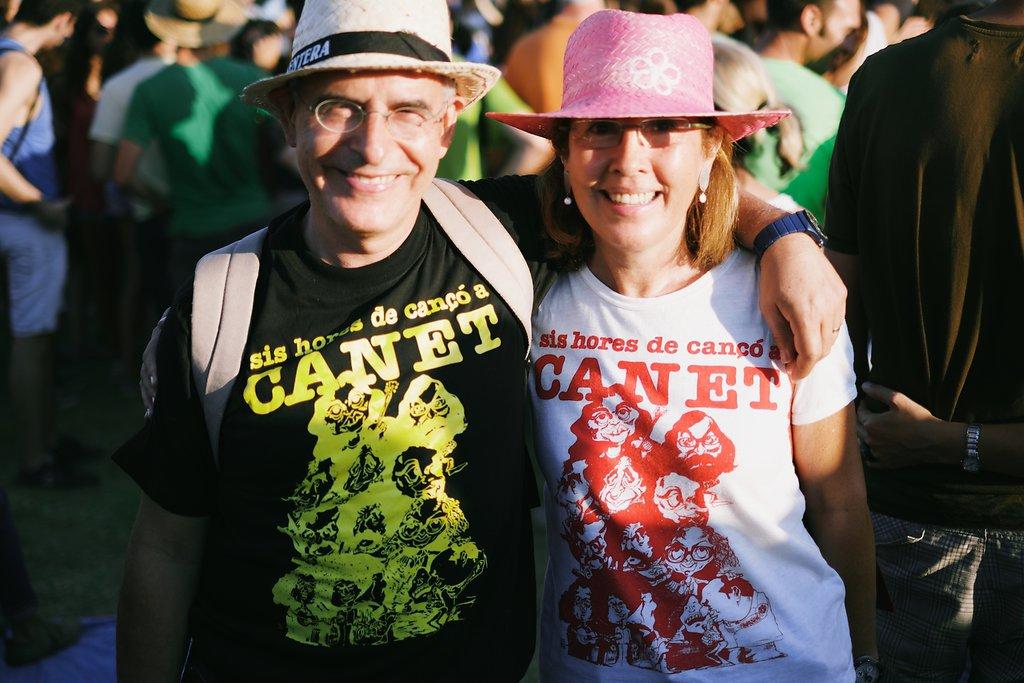 CanetRock-2014-07-05-um-20-12-42.jpg
